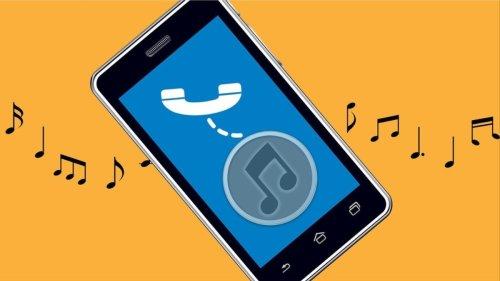 Remembering Jamster Ringtones, the Original Digital Music Revolution | US | Translation