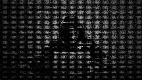 « On part dans le roman d'espionnage ! » : au procès du hacker russe Alexander Vinnik