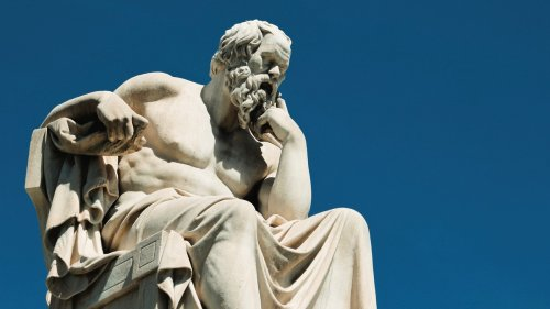 Why Some People Are Talking to Philosophers Instead of Therapists