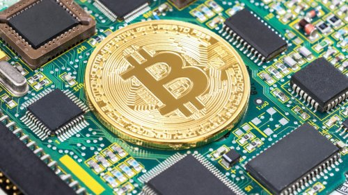 From Bitcoin to Shitcoin: A Regular Person's Guide to Crypto