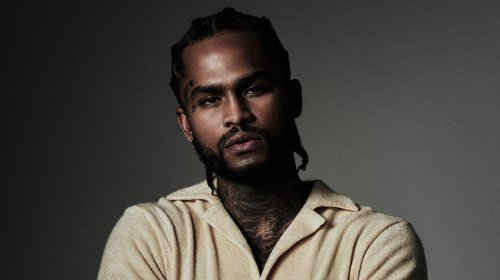 Dave East's 'Hoffa' Is a Throwback to Mob-Inspired Rap