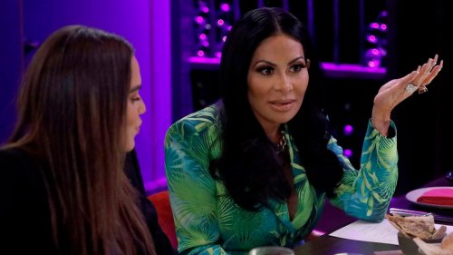 Why Is Fraud So Common in the 'Real Housewives'?