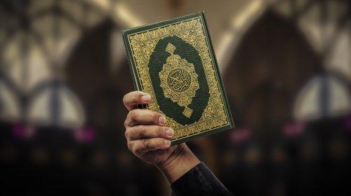 Renouncing Islam in Malaysia