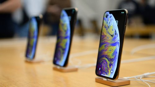 Apple Will Give You $1 Million to Hack an iPhone