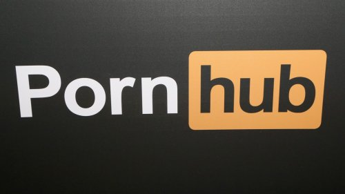 Pornhub's Video Purge Had Nothing to Do With the Google Outage
