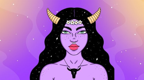 Daily Horoscope: April 21, 2021