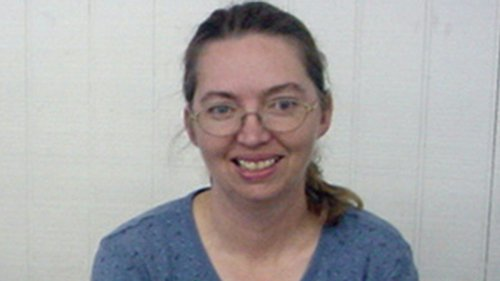 COVID Delayed the First Federal Execution of a Woman in 70 Years