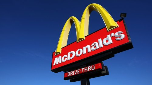 McDonald's Employees Will Strike Over Sexual Harassment