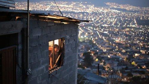 Norteñas y fronterizas: el proyecto que visibiliza el trabajo de las fotógrafas del norte de México