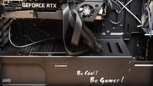 Dell Can't Sell This Gaming PC in California Because It Uses Too Much Power