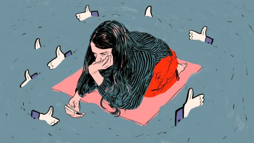 The Ugly Evolution of Cyberbullying