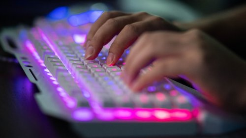 Hackers Stole Thousands of Dollars Worth of NFTs from Collectors