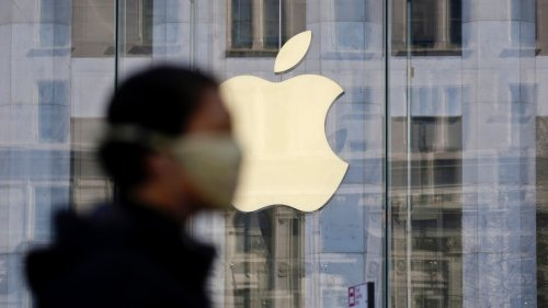 Hacking Startup 'Azimuth Security' Unlocked the San Bernardino iPhone