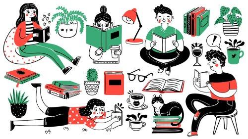 Come annoiarsi meglio: un libro sui risvolti positivi della noia