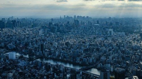 Soapland: Wie geheime Bordelle Japans Anti-Prostitutionsgesetz umgehen