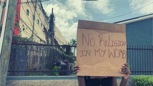 Jamaica Could Finally Decriminalize Abortion