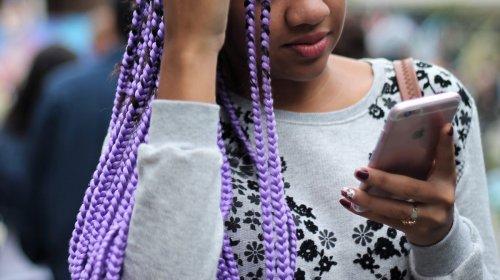 Como como xavecar à distância sem querer jogar o celular na privada