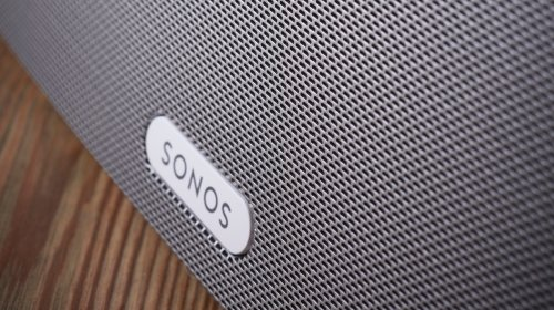 Sonos Makes It Clear: You No Longer Own The Things You Buy