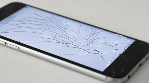 Apple Is Having a Really Bad Time With iPhone Security Bugs This Year