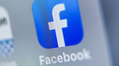 Myanmar Military Blocks Facebook As Dissent Over Coup Grows