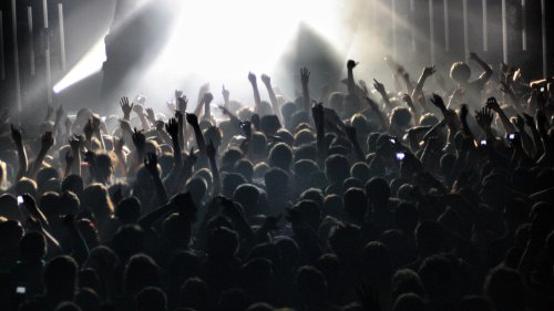 COVID Isn't the Only Reason Live Music Workers Won't Return to Their Jobs