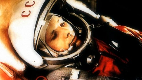 It's Been 60 Years Since the First Human Spaceflight, And We Have Come So Far
