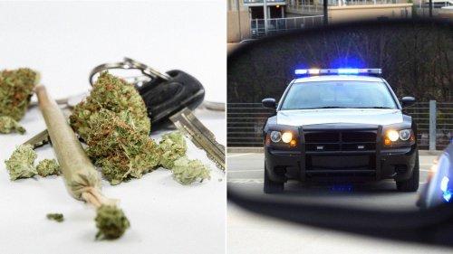 Les nouvelles lois sur la conduite avec facultés affaiblies donnent aux policiers un pouvoir démesuré