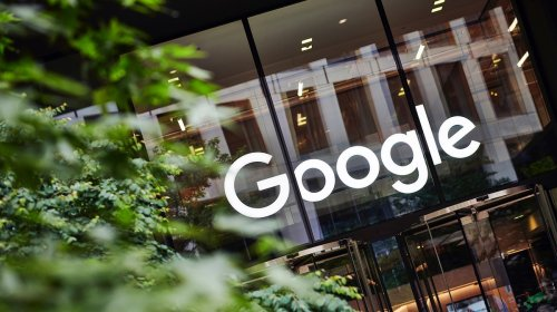Leaked Document Says Google Fired Dozens of Employees for Data Misuse