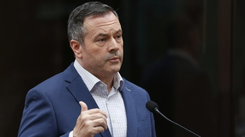Kenney Targets South Asians For COVID Spike, Says Nothing About Anti-Maskers