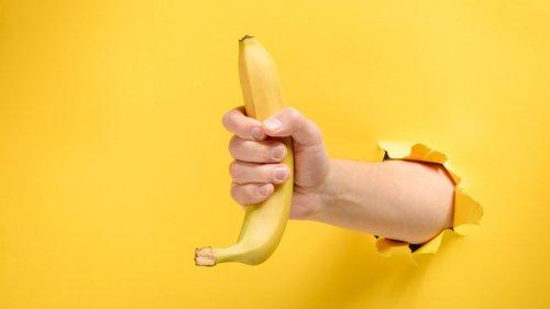 Sexting: So verschickst du Pics deines besten Stücks – auf respektvolle Art