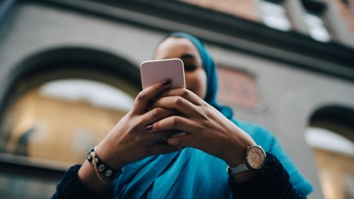 Muslim Pro Stops Sharing Location Data After Motherboard Investigation