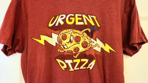 'Urgent Pizza': The Untold Story of the Largest Hack in Twitch's History