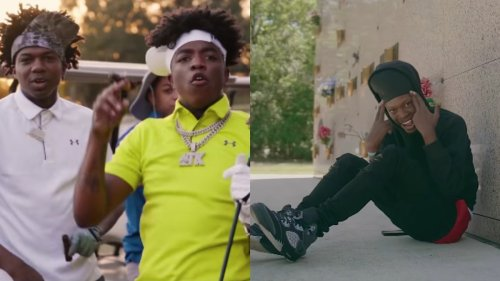 This Pop Rap Trend Is A Lot Messier Than You Think