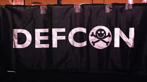 The World's Largest Hacking Conferences Are Back IRL This Summer