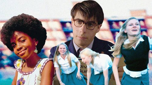 10 great 90s coming-of-age movies (that aren't Clueless)