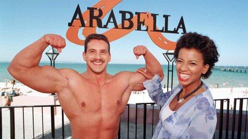 Arabella Kiesbauer: Die deutsche Oprah Winfrey ist zurück – und ich feiere es
