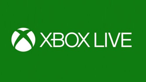 "Microsoft Fixes Xbox Live Glitch Preventing Users From Having ""Bi"" Gamertags"
