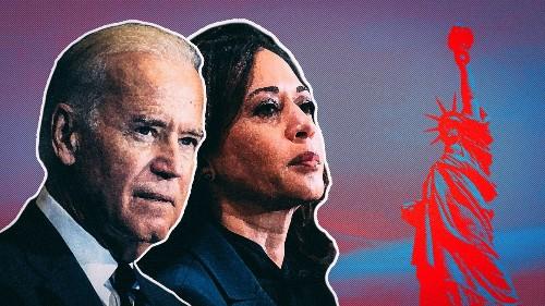 Die Playlist zur Amtseinführung von Joe Biden ist eine flauschige Ohrfeige für Trump