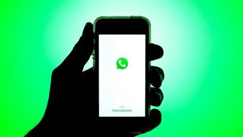 WhatsApp Spying Site Blames WhatsApp for Letting It Spy