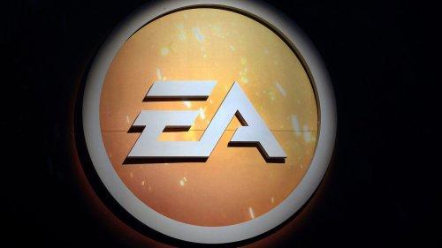 So sind Hacker ins interne EA-Netzwerk eingedrungen
