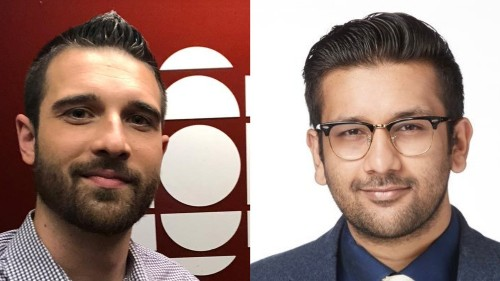 CBC Reporter Got Racialized Colleague Fired Amid Don Cherry Controversy