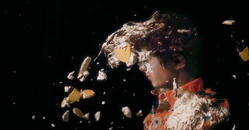 'Honey Boy' director Alma Har'el on working through trauma with Shia LaBeouf