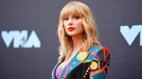 Taylor Swift's Plan to Re-Record Her Old Music Is Working Flawlessly