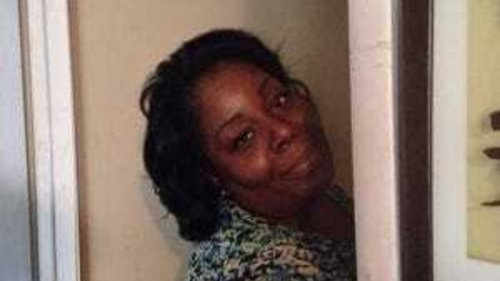 This Black Mom Died After Cops Pinned Her Face-Down in Her Own Church
