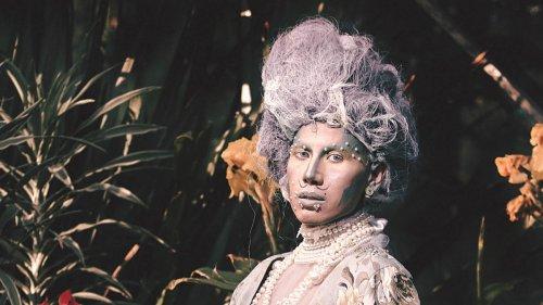 ¿Cómo se sostiene una drag queen en México?