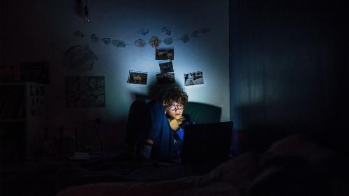 Homeschooling: Warum auch die Lehrer am Corona-Chaos schuld sind