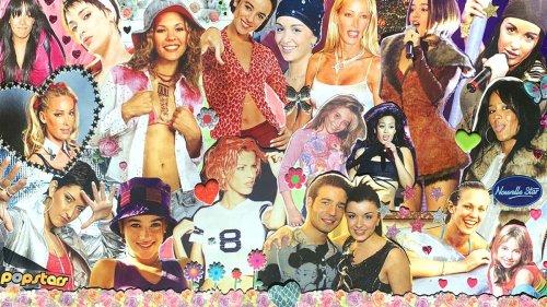 A-t-on raison d'être nostalgique de la teen-pop en France ?