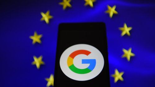 The EU just voted to fundamentally change how the internet works