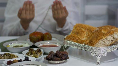 Comment se comporter avec les personnes musulmanes pendant le ramadan