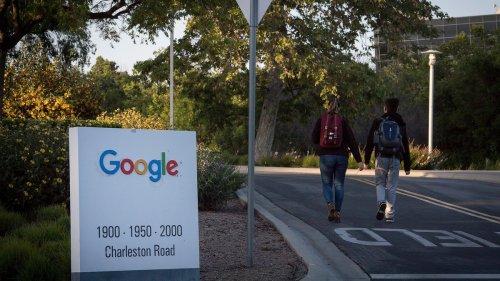 Como o Google dá dinheiro de publicidade para sites de fake news